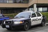 Foto24 Viatura da Policia de Tukwila  170x113 Home page