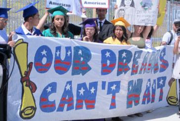 Imigração: Americanos se aproximam mais de democratas que de Trump