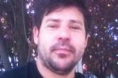 Vizinhos reclamam de casa de shows onde brasileiro morreu atropelado