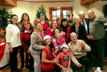 Mantena Global Care celebra 14 anos em NJ