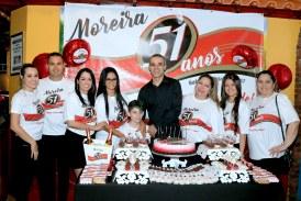 Foto4 Aniversario Jose Moreira 274x183 Home page