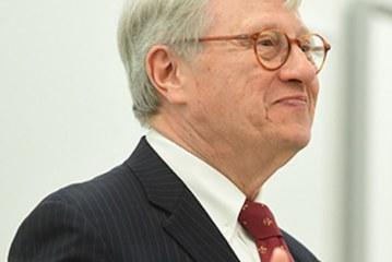 2º juiz proíbe administração Trump de cancelar o DACA