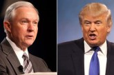 Trump desafia Sessions a investigar Obama