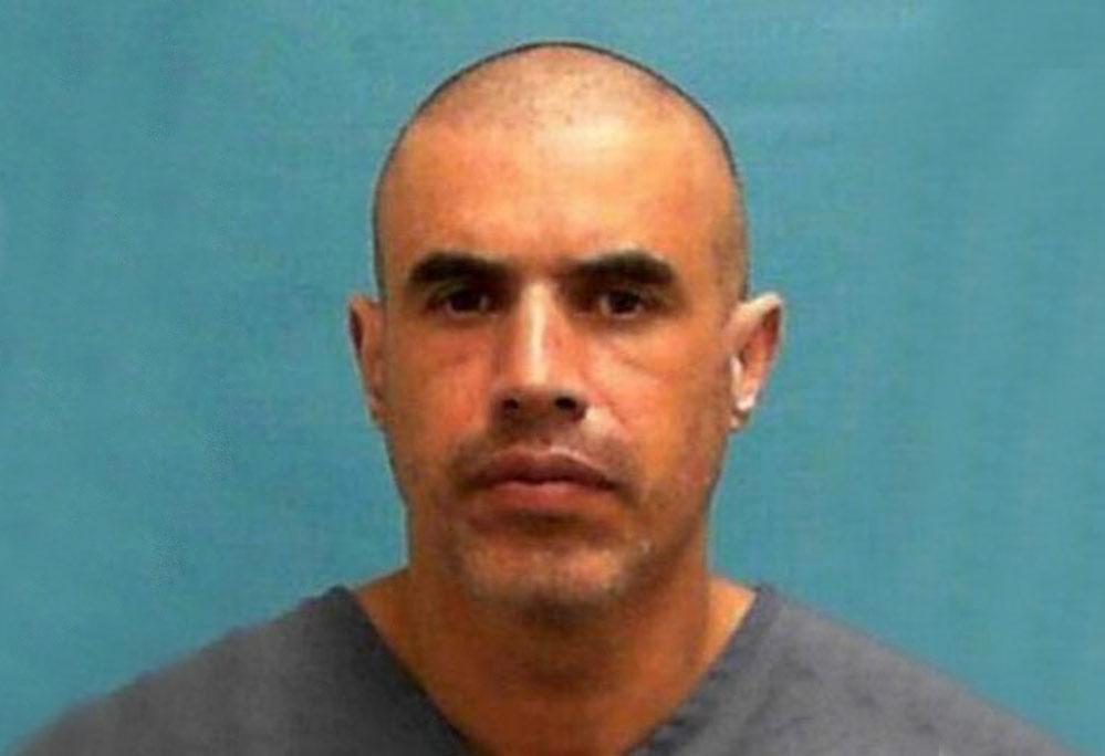 Foto6 Sidnei Augusto Venceslau  Brasileiro é preso por ter mentido em aplicação para cidadania