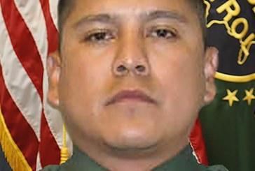 FBI: Não há provas que patrulheiro foi atacado por indocumentados