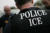 Imigrante que aguardava deportação morre sob a custódia do ICE