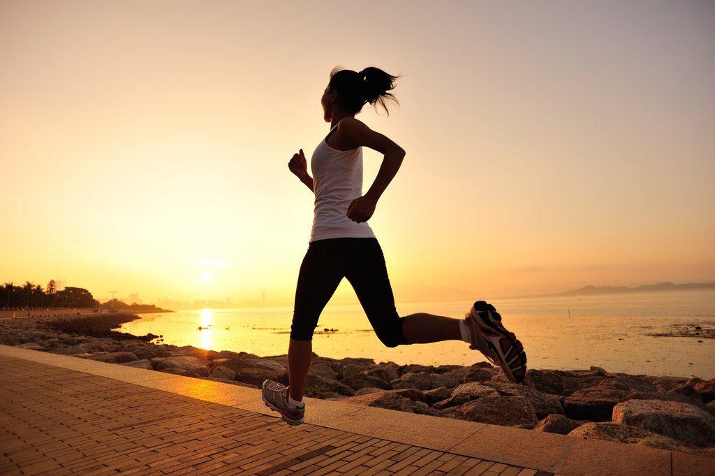 Give Your Daily Workout New Spin 1024x681 Cuide da saúde e fique em forma!