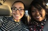 Estudante brasileira passa por terapia após chacina em escola na Flórida