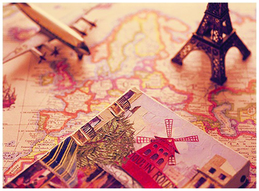 maps roberto 1024x755 Das precisanças