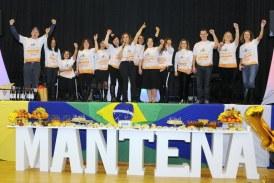 Foto1 14 Aniversario Mantena Global Care 274x183 Home page