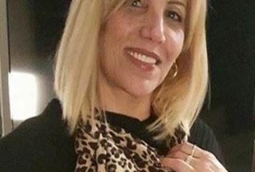 Suicídio abala comunidade brasileira em Massachusetts