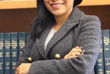 Califórnia indica 1º indocumentado para cargo estadual