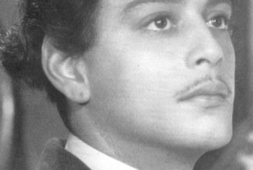 Biblioteca Brasileira homenageia Castro Alves em NY