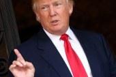 Plano de Trump inclui pena de morte para traficantes de drogas