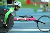 Três atletas brasileiros disputam os Paralímpicos de Inverno
