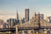 New York City avalia banir fumar em calçadas