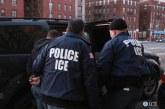 Batidas do ICE em San Diego prendem 115 pessoas
