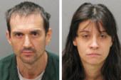 Brasileiros são presos após rapto da própria filha na Flórida