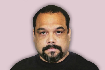 Brasileiro acusado de tráfico de armas tem fiança de US$ 1.5 milhão