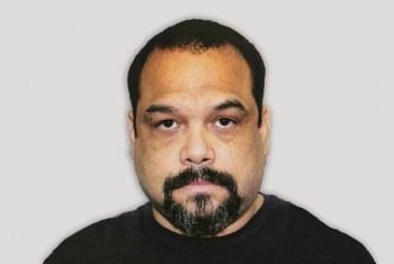"""Traficante de armas brasileiro """"comprou"""" green card nos EUA"""