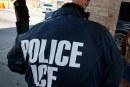 Indocumentado é deportado após ex-namorada denunciá-lo ao ICE
