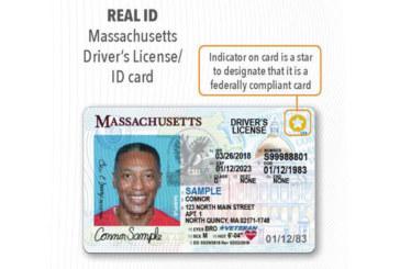 Massachusetts exigirá prova de legalidade para carteira de motorista