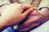 Combate aos imigrantes pode deixar idosos sem acompanhantes
