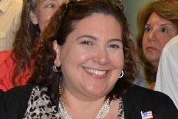 Condado de Nova York votará fim de parceria com o ICE