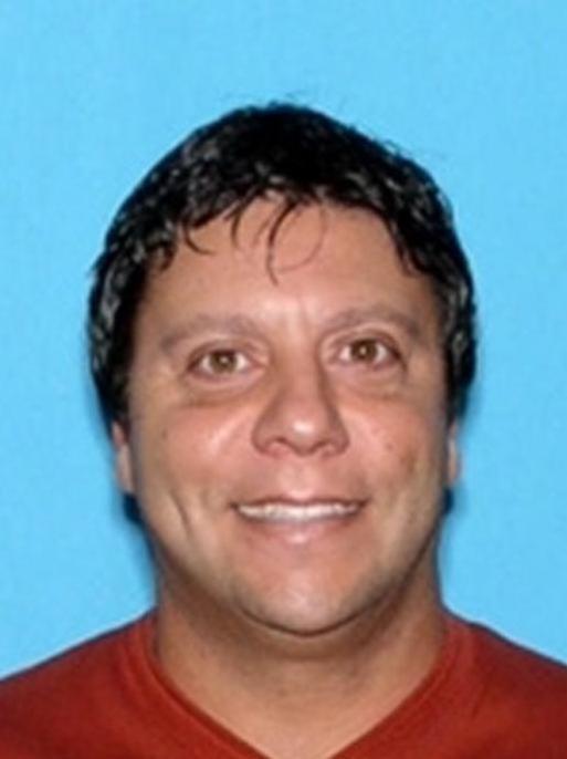 Foto25 Luis Ferreira Brasileiro está entre os foragidos mais procurados pelo FBI