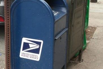 """Autoridades: Ladrões estão """"pescando"""" cheques de caixas postais"""