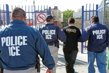 """Com medo da deportação, indocumentados se tornam """"invisíveis"""""""