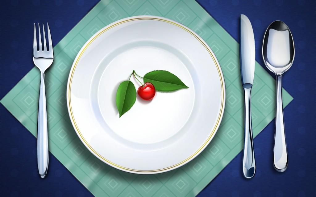 pratim Adivinhe quem vem para jantar