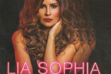 Capa CD Lia Sophia 364x245 Home page