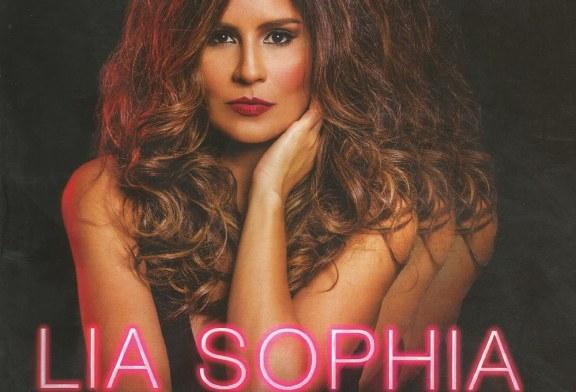 Deixe-se provocar por Lia Sophia