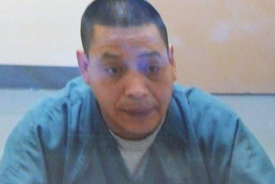 """ICE quer deportar homem que chantageou mulher com """"nudes"""""""