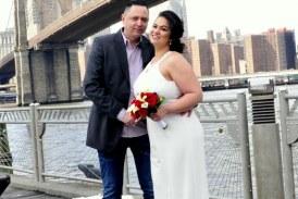 Foto1 Viviane e Nelson 274x183 Home page