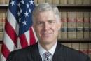 Decisão da Corte Suprema poderá beneficiar milhares de imigrantes