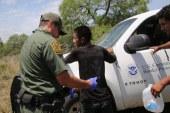 Patrulha de fronteira não consegue interessados para preencher vagas