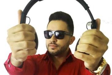 DJ brasileiro relata a luta contra o câncer