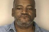 Motorista que trazia indocumentados para os EUA pega prisão perpétua