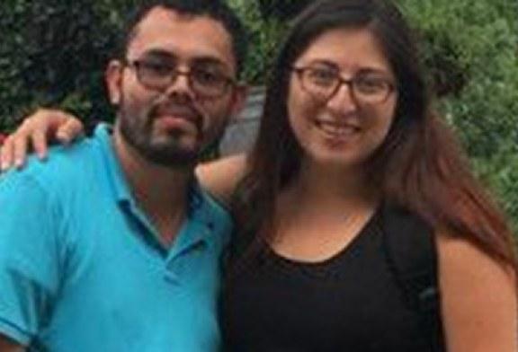 Brasileiros processam ICE por prender imigrantes casados com cidadãos
