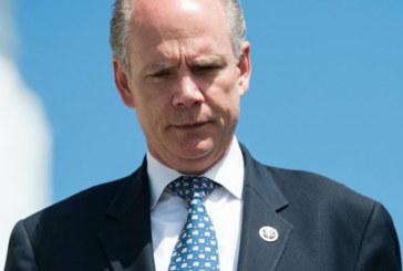 Senador de Staten Island propõe lei que veta verba para cidades-santuário