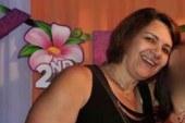 Esposa de acusado de pedofilia é indiciada por negligência