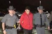 Preso suspeito de matar estudante brasileiro a facadas em NY