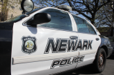 Polícia realiza palestras sobre segurança pública em Newark