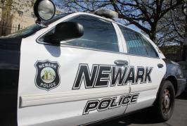Foto26 Viatura da policia de Newark 266x179 Home page
