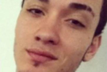 Brasileiros realizam feijoada em prol de jovem que extraiu tumor bucal