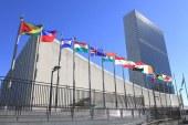 Consulado celebrará o Dia da Língua Portuguesa na ONU