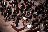 Brasileiros da Sinfônica Grand Rapids se apresentam no Carnegie Hall