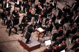 Foto29 Grand Rapids Symphony 274x183 Home page